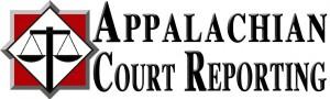 Gainesville GA Court Reporters